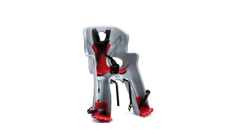 Крісло дитяче Bellelli Rabbit B-fix переднє