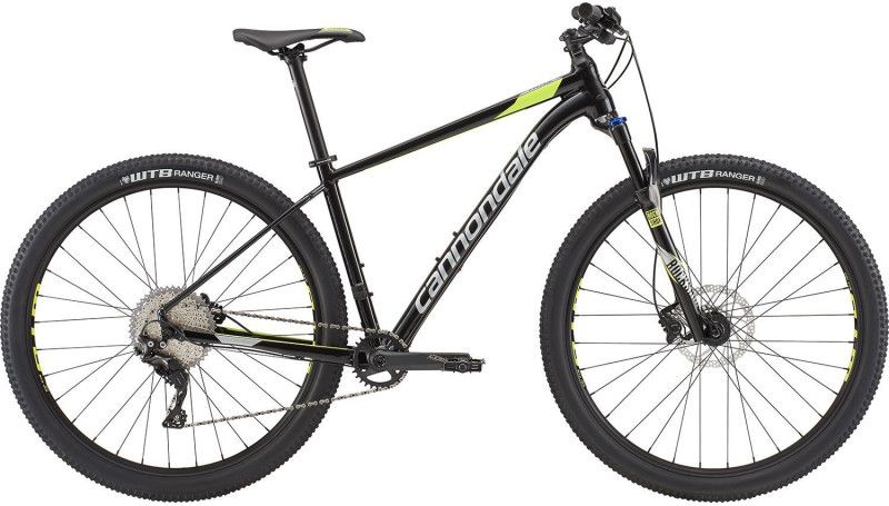 "Велосипед 29"" Cannondale TRAIL 2"