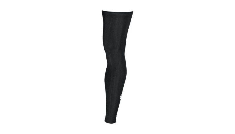 Термозахист на ноги KLS Termo 17