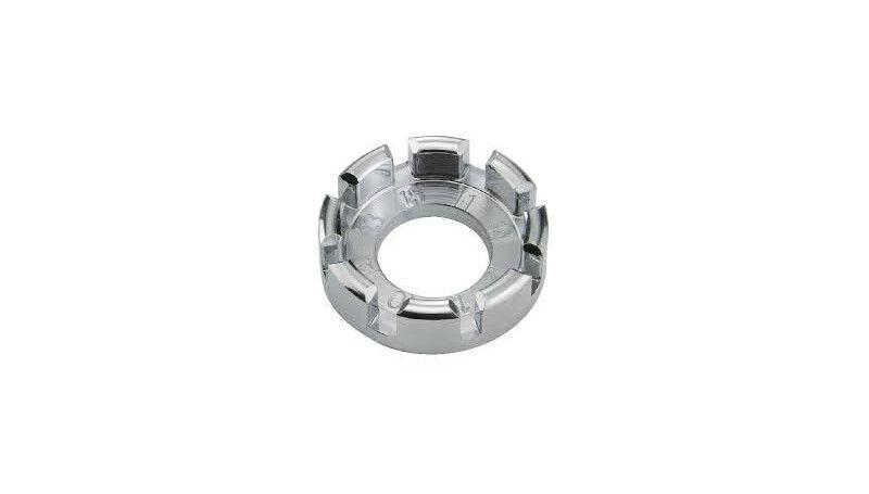 Ключ спицний Аlligator 10 ~ 15 G nipples