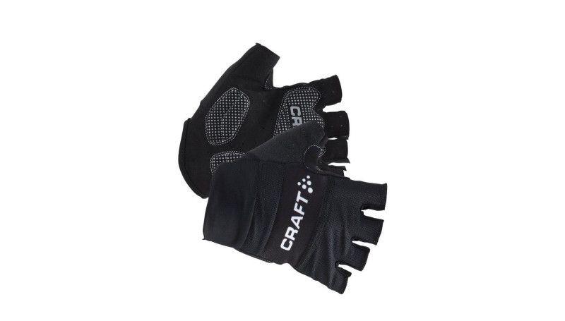 Рукавички KRAFT Classic Glove Man