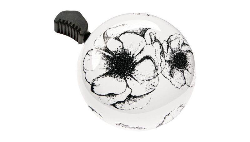 Дзвоник Electra Domeringer Floral