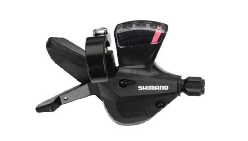 Шифтер Shimano SL-M310 7 шв