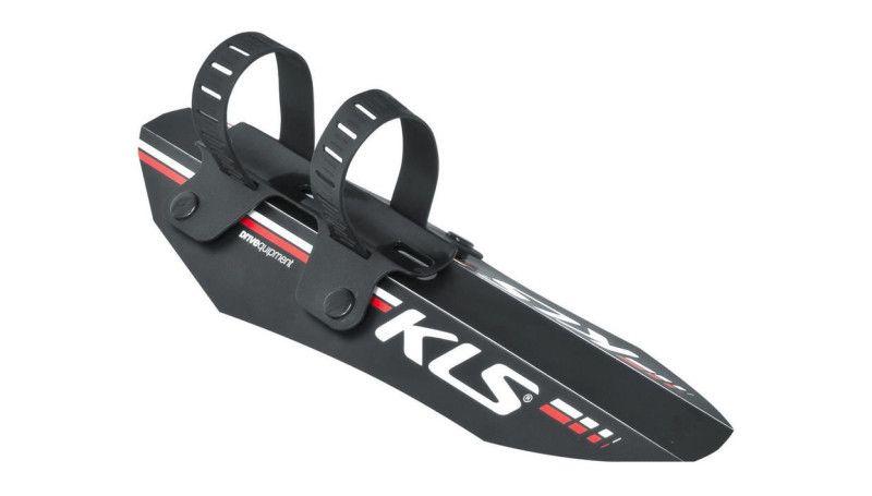 Крило під раму KLS Shield F