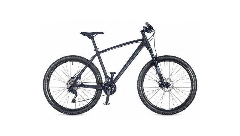 """Велосипед 27.5""""AUTHOR (2019)  Impulse II"""