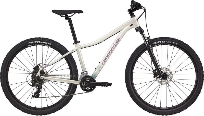 "Велосипед 29"" Cannondale TRAIL 7 Feminine 2021"