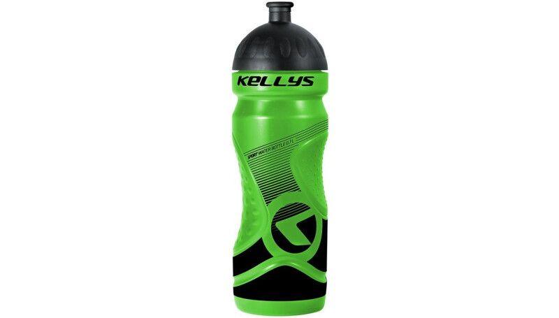 Фляга KLS Sport 700 мл