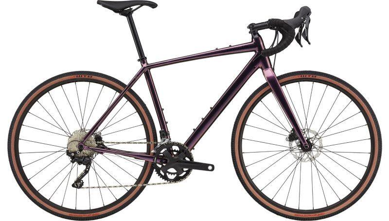 "Велосипед 28"" Cannondale TOPSTONE 2 2021"