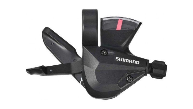 Шифтер Shimano SL-M310 8 шв.