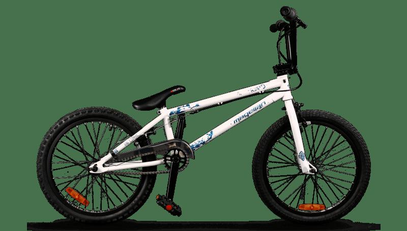"""Велосипед 20"""" BMX Magellan Crazy  Comp"""