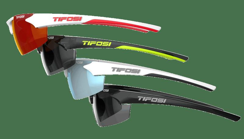 Окуляри Tifosi Track