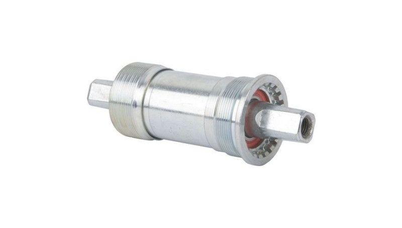Каретка TH BSA-BB 113 мм