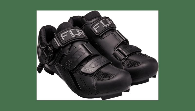 Веловзуття FLR F-15