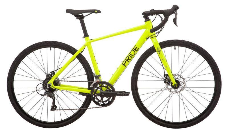 """Велосипед 28"""" Pride Rocx Flb 8.1 disc 2019"""