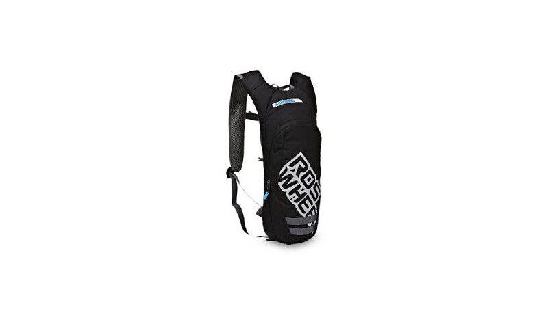 Рюкзак велосипедний  в комплекті з питною системою  151366-G