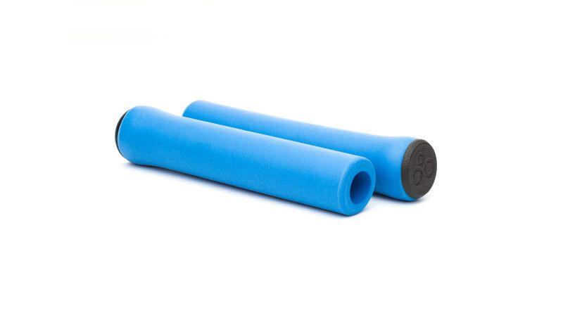 Ручки керма ONRIDE FoamGrip