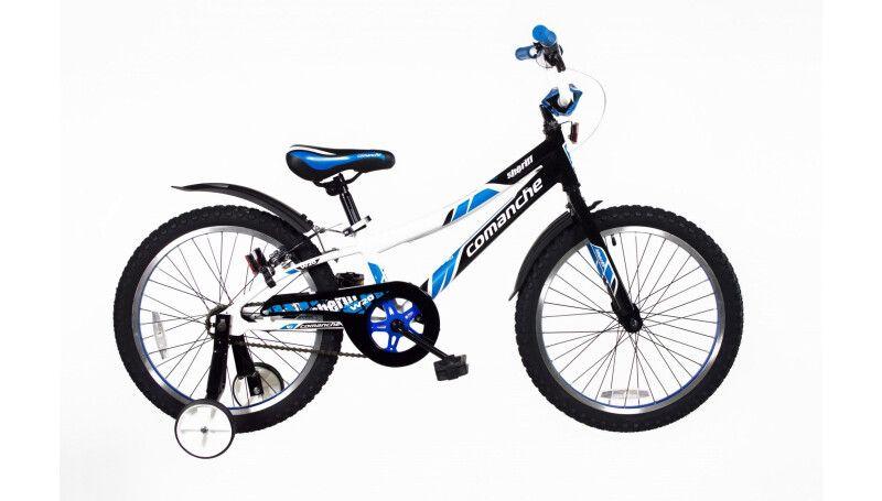 "Велосипед 20"" Comanche Sheriff"