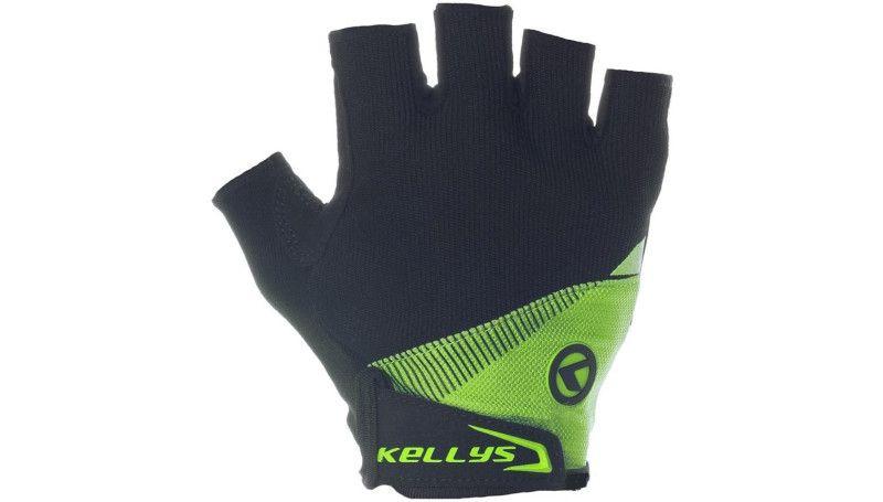 Рукавички Kellys Comfort