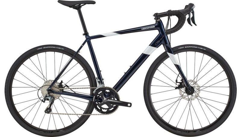 "Велосипед 28"" Cannondale SYNAPSE Tiagra 2020"