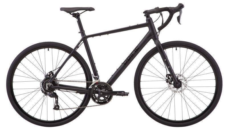 """Велосипед 28"""" Pride ROCX 8.1 2021"""