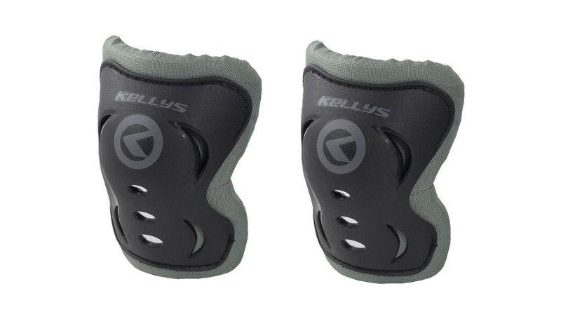 Захист дитячий KELLYS Kiter pads