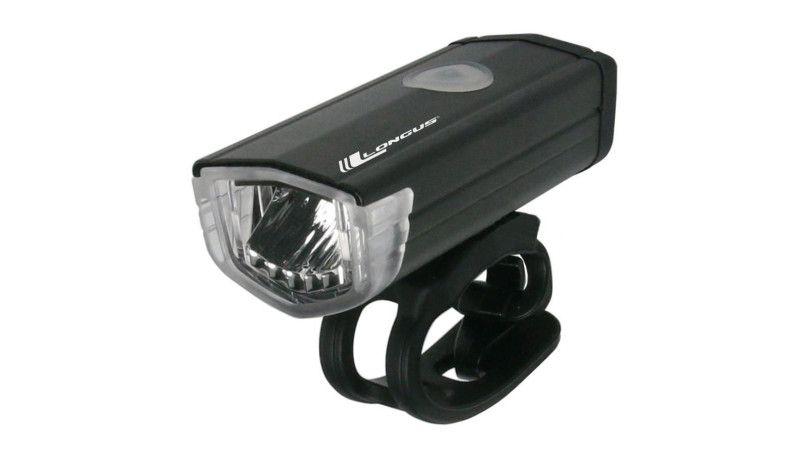 Ліхтар Longus 3W LED