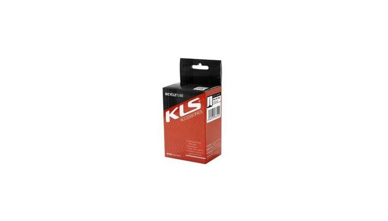 """Камера 26"""" KLS 26 x 1.25 (32-559) AV 40mm"""