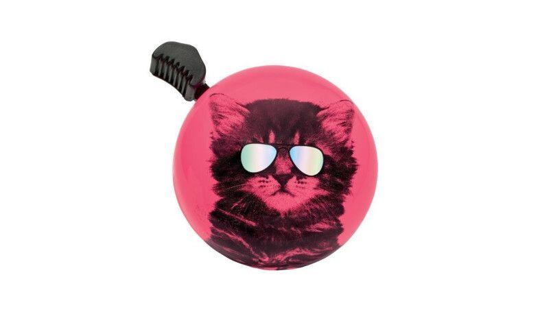 Дзвоник Electra Domeringer Coolcat
