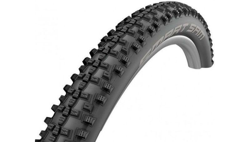 "Покришка 28"" Schwalbe SMART SAM Performance 28""x1.65"" (44-622)"