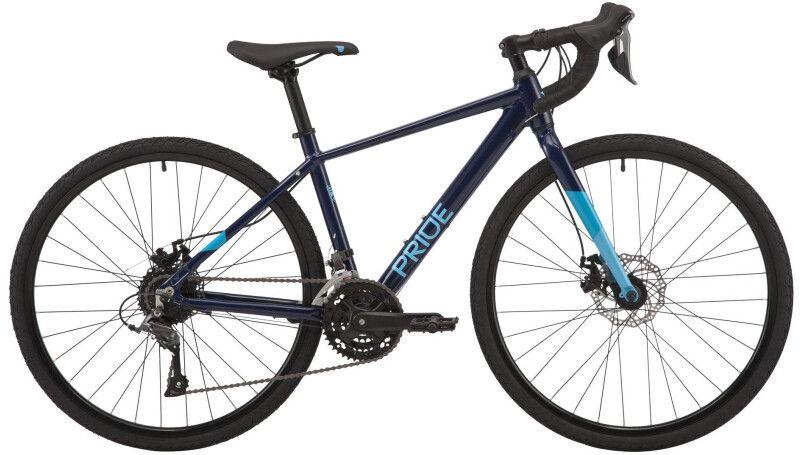 """Велосипед 27.5"""" Pride ROCX 7.1 2020"""
