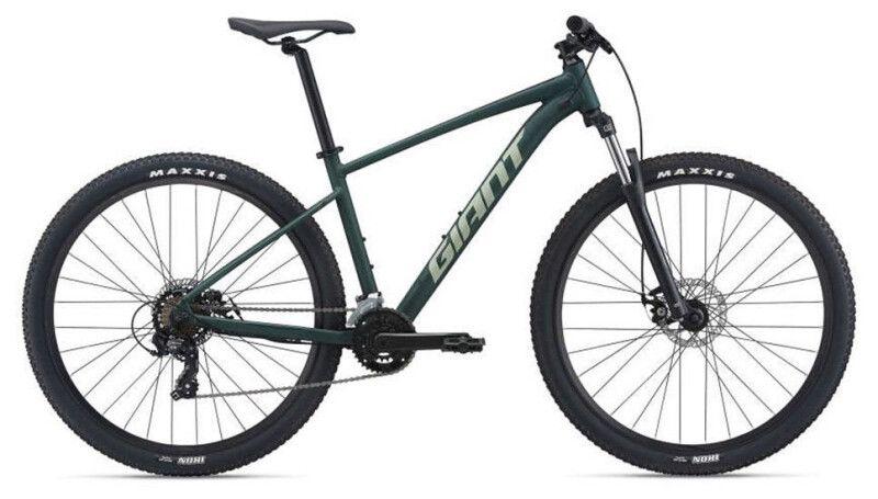 "Велосипед 29"" Giant Talon 4"