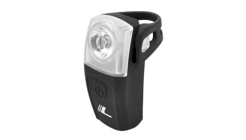 Блималка Longus PRETY 0,5W+2 LED, 4 ф. USB