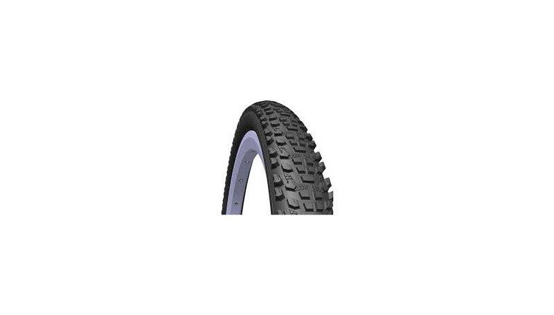 "Покришка 24"" Mitas Ocelot V85 Classic, черная  24x2.10 (54-507)"