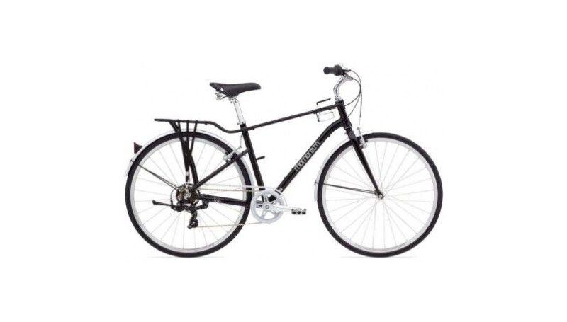 "Велосипед 28"" Momentum iNeed Street"
