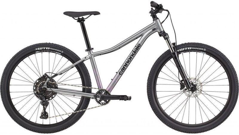 "Велосипед 27,5"" Cannondale TRAIL 5 Feminine 2021"