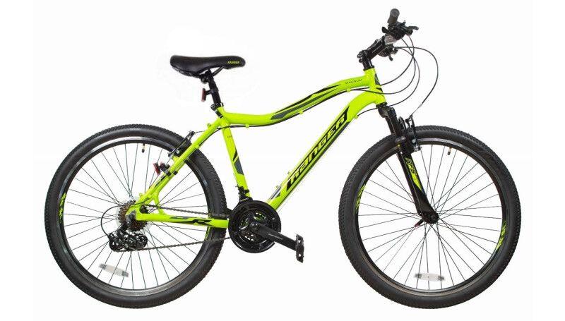 """Велосипед 26"""" Ranger Magnum Comp"""
