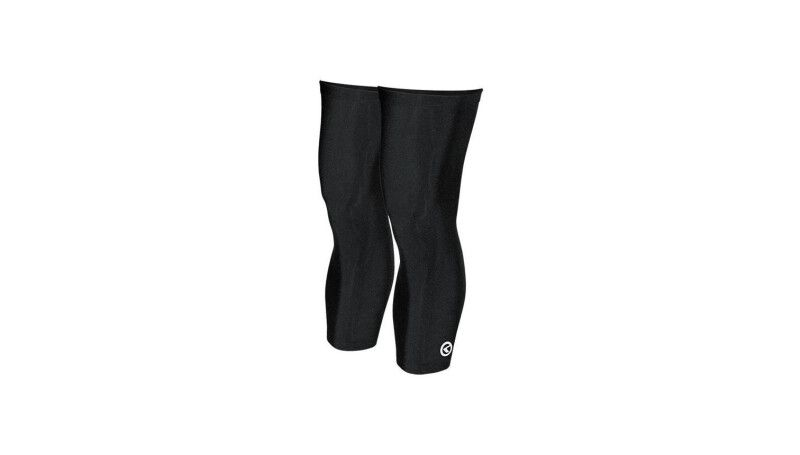Термозахист на ноги KELLYS THERMO